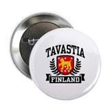 Tavastia Finland 2.25&quot; Button