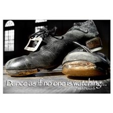Irish Dance Hardshoes