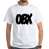 OBX Brushed Shirt