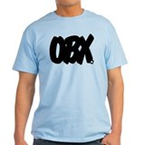 OBX Brushed T-Shirt