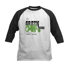 Mens Oliver Items Tee