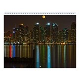 2013 Night Photography Calendar