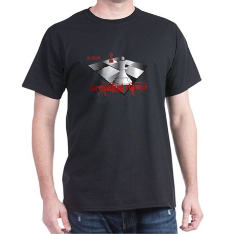 Breaking Dawn Screening Party Dark T-Shirt