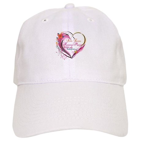 Isle Esme Honeymoon Cap