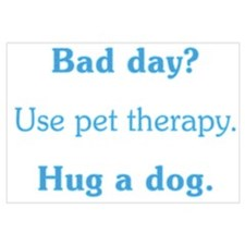 Bad Day Therapy