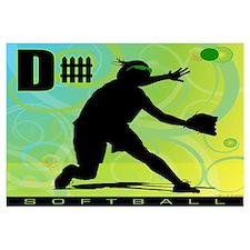 2011 Softball 12