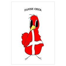 Danish Chick