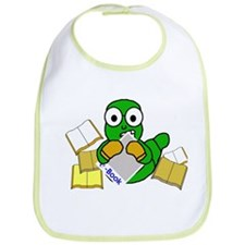 Cute Ebooks Bib