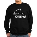 Dancing with the Stars Sweatshirt