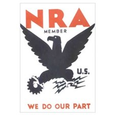Small NRA