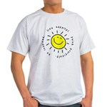 Good in Today Light T-Shirt