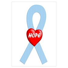 Lt. Blue Hope
