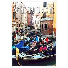 "Venice ""watercolor"" 3"