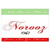 Norooz