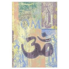 Om Abstract
