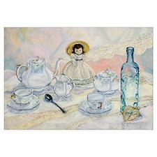 Doll Tea