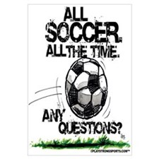All Soccer