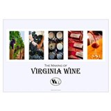 : (The Making of) Virginia Wine