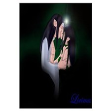 The Elven Lovers
