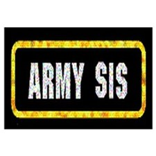 Army Sis