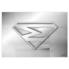 """5ive """"Super Sigma"""""""