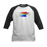 Boxing - South Africa Tee