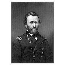 General U.S. Grant