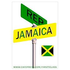 REP JAMAICA