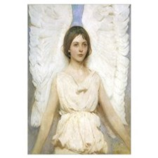 Thayer Angel