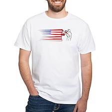 Boxing - USA Shirt