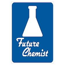 Future Chemist