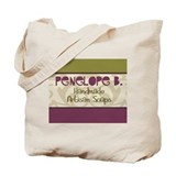 Penelope B. Tote Bag