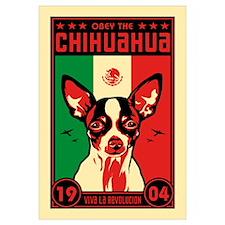 Chihuahua! 1904