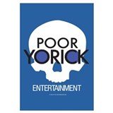 Poor Yorick Entertainment