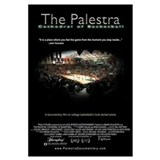Palestra Documentary Official Movie