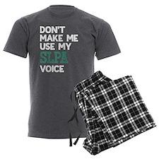 My Story... Your Logic Organic Kid's Dark T-Shirt