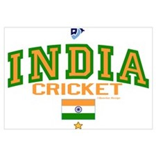 IN India Indian Cricket