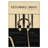 Electronic Music - 50 Years