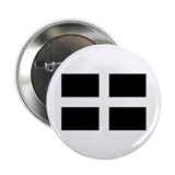 "Kernow 2.25"" Button (100 pack)"