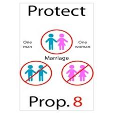Protect Prop. 8