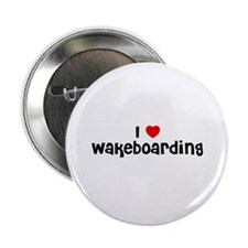 I * Wakeboarding Button