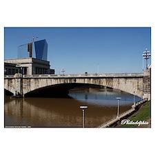 Philadelphia : Market St. Bridge