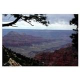 North Rim Grand Canyon