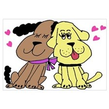 """""""Lhasa Love"""""""