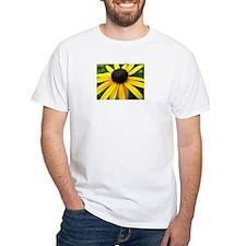 Yellow Flower965 Shirt