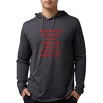 Somebody in Draper Loves me Women's Raglan Hoodie