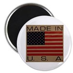 UNFADED GLORY™ Magnet
