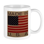 UNFADED GLORY™ Mug