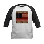 UNFADED GLORY™ Kids Baseball Jersey