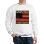 UNFADED GLORY™ Sweatshirt
